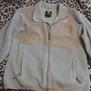 North Face Denali Fleece
